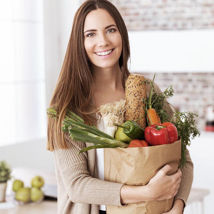Ozaburzeniach odżywiania opowiada psychoterapeuta Centrum probalans