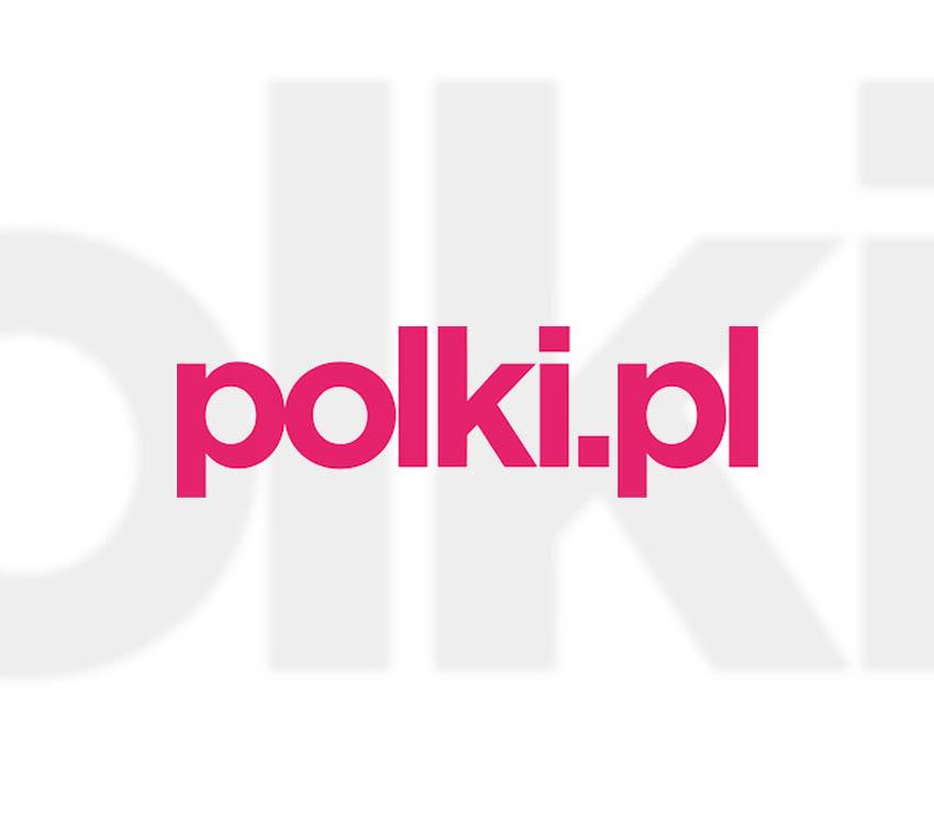 Nasze Video porady dla polki.pl