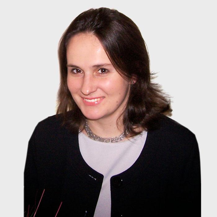 Anna Wnorowska