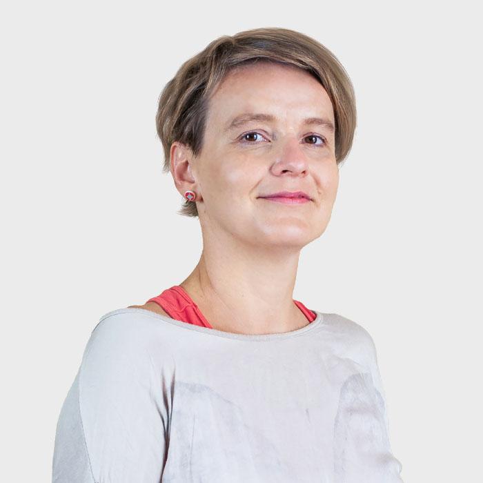 Emilia Sobczyk
