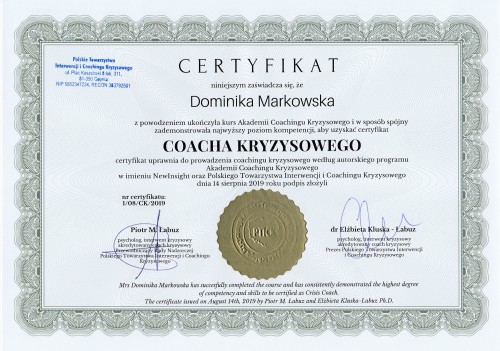 certyfikat-0005 (1)