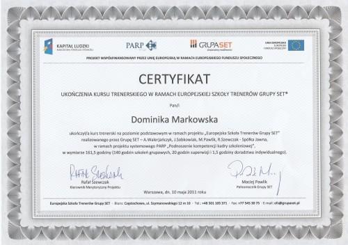 certyfikat-0005 (2)
