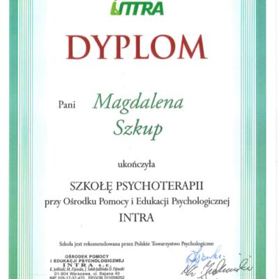 certyfikat-001 (1)