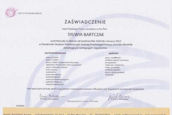 certyfikat-002 (1)