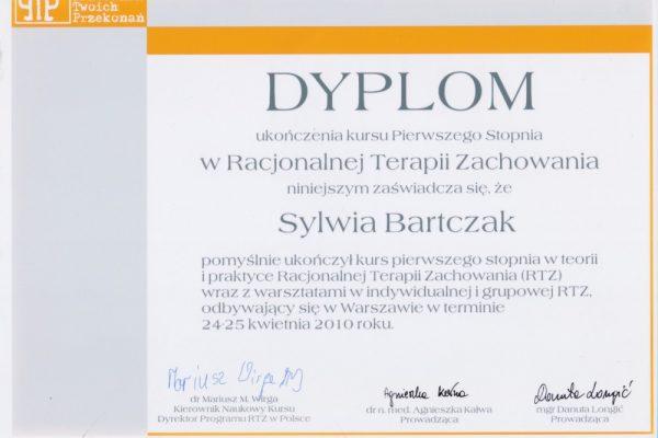 certyfikat-002 (2)