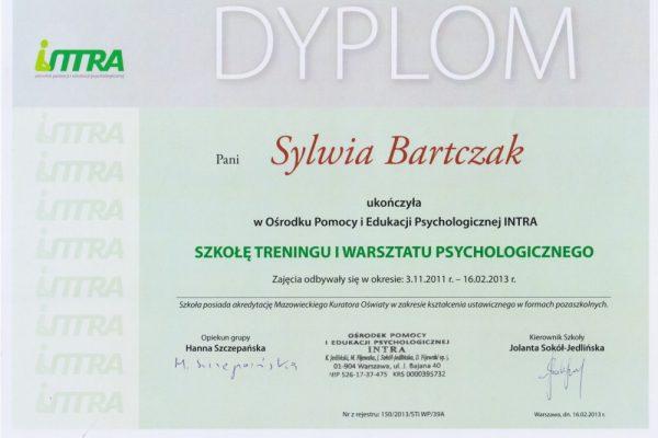 certyfikat-002 (3)