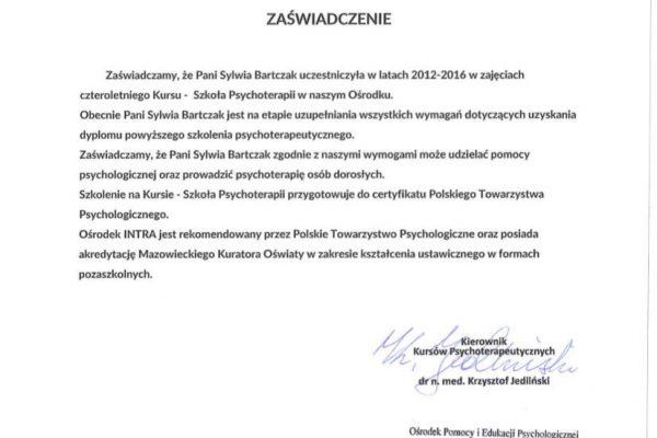 certyfikat-002 (4)