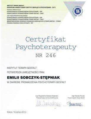 certyfikat-003 (1)