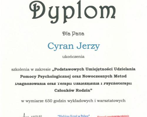 certyfikat-004 (2)