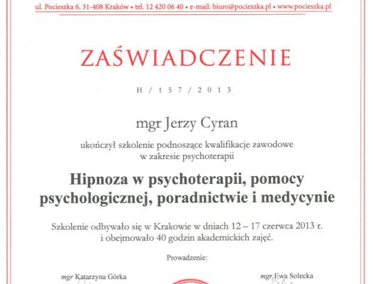 certyfikat-004 (3)