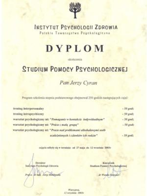 certyfikat-004 (4)