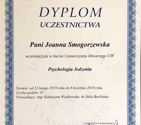 certyfikat-006 (2)