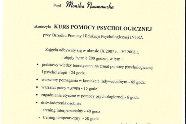 certyfikat-2 (1)