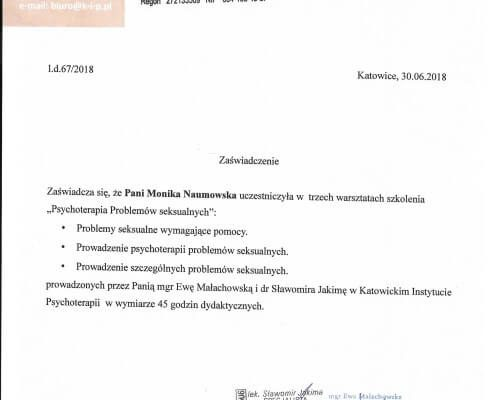 certyfikat-2 (2)