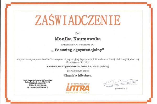 certyfikat-2 (3)