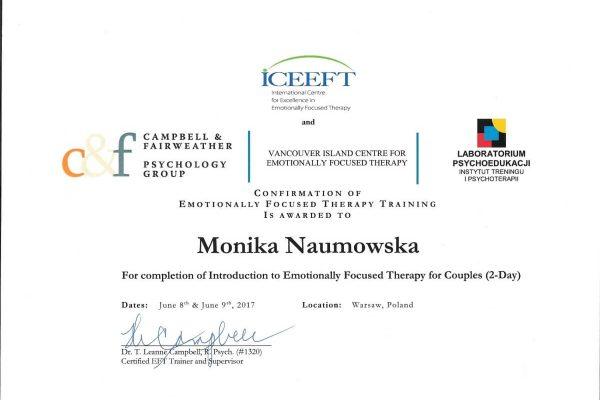 certyfikat-2 (4)