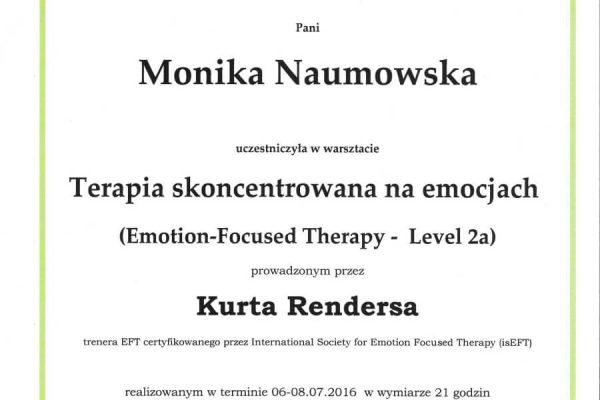certyfikat-2 (5)