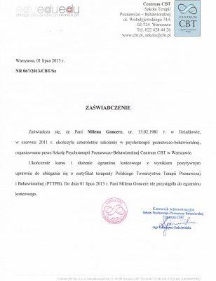 certyfikat-5 (1)