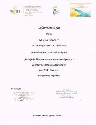 certyfikat-5 (3)