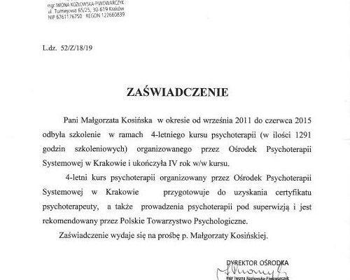 certyfikaty-6 (2)