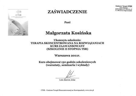 certyfikaty-6 (4)