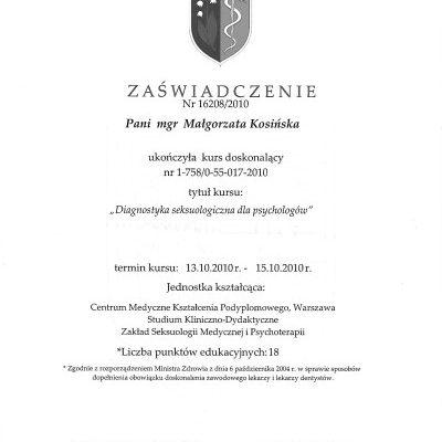 certyfikaty-6 (5)