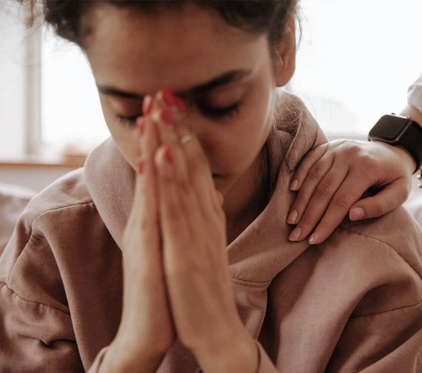 Jak poradzić sobie zrodzicielską złością  – krótki poradnik Psychologa Dziecięcego