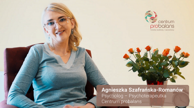 Psycholog ipsychoterapia online. Naczym polega?