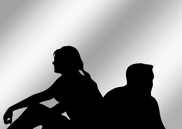 terapia par imałżeństw wWarszawie - Centrum Probalans