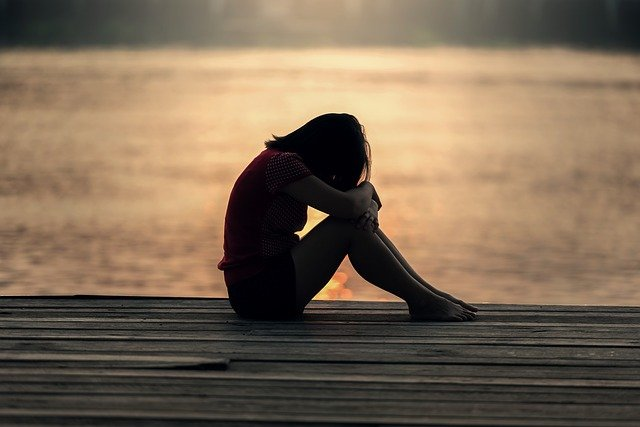Choroby XXI wieku, czyli depresja, nerwica, lęk istres – daj sobie pomóc, skorzystaj zpomocy psychologa – psychoterapeuty.