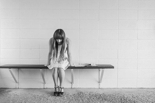 Pomoc psychologa wWarszawie- choroby XXI wieku, depresja, nerwica, stres, lęk