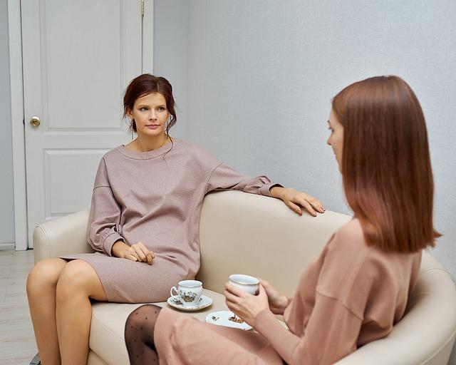 psychoterapia wWarszawie, Centrum Probalans