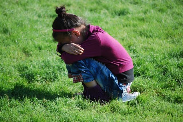 Centrum probalans - psycholog dziecięcy wWarszawie