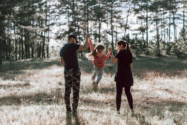 psycholog dziecięcy wWarszawie - Centrum Probalans
