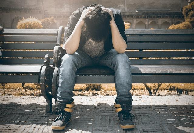Centrum probalans Warszawa oferuje profesjonalną psychoterapię zaburzeń osobowości