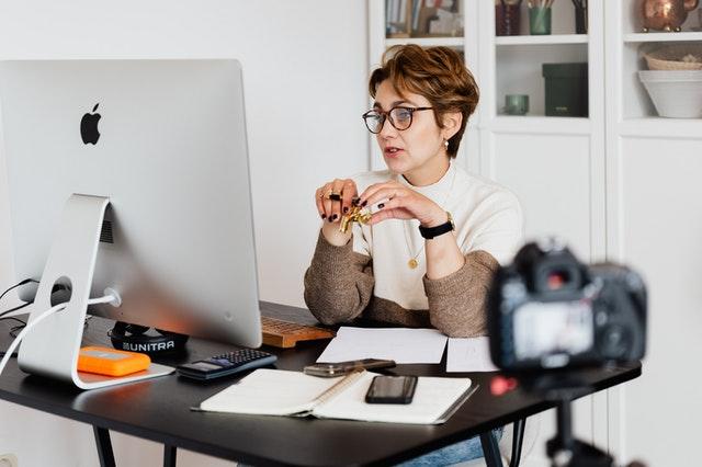 Centrum Probalans - konsultacje psychologa online